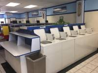 PWS Laundries for Sale - Norwalk, CA - Coin Laundry - Image 1