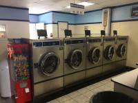 PWS Laundries for Sale - Norwalk, CA - Coin Laundry - Image 2