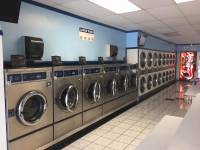 PWS Laundries for Sale - Norwalk, CA - Coin Laundry - Image 3