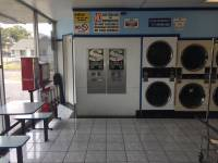 PWS Laundries for Sale - Norwalk, CA - Coin Laundry - Image 5