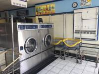 PWS Laundries for Sale - Norwalk, CA - Coin Laundry - Image 6