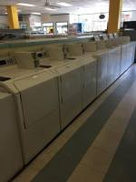 PWS Laundries for Sale - La Crescenta, CA - Coin Op Laundry For Sale