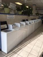 PWS Laundries for Sale - Pacoima, CA - Coin Laundry - Image 2