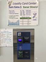 PWS Laundries for Sale - Pacoima, CA - Coin Laundry - Image 6
