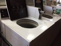 PWS Laundries for Sale - South El Monte, CA - Coin Laundry