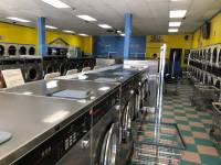 PWS Laundries for Sale - Los Angeles, CA - Laundromat for Sale - Image 1