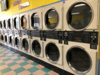 PWS Laundries for Sale - Los Angeles, CA - Laundromat for Sale - Image 4