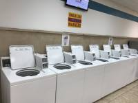 Laundromats for Sale - PWS Laundries for Sale - Fountain Valley, CA - Coin Laundry