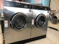 PWS Laundries for Sale - Los Angeles, CA - Coin Laundry For Sale - Image 6