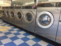 PWS Laundries for Sale - North Hollywood, CA - Coin Laundry - Image 2