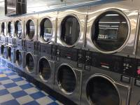 PWS Laundries for Sale - North Hollywood, CA - Coin Laundry - Image 3