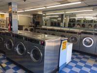 PWS Laundries for Sale - North Hollywood, CA - Coin Laundry - Image 4