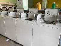 Laundromats for Sale - Southern CA Laundromats For Sale - PWS Laundries for Sale - Lynwood, CA - Coin Laundry for Sale