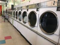 PWS Laundries for Sale - Lynwood, CA - Coin Laundry for Sale - Image 2