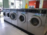 PWS Laundries for Sale - Lynwood, CA - Coin Laundry for Sale - Image 3