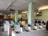 PWS Laundries for Sale - Lynwood, CA - Coin Laundry for Sale - Image 4