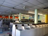 PWS Laundries for Sale - Los Angeles, CA - Laundromat for Sale - Image 5