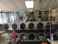 PWS Laundries for Sale - Los Angeles, CA -  Two Coin Laundries For Sale