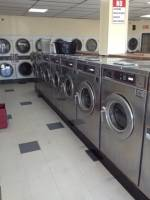 PWS Laundries for Sale - San Diego, CA - Laundromat for Sale - Image 2