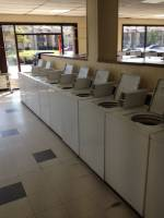 PWS Laundries for Sale - San Diego, CA - Laundromat for Sale - Image 3