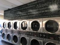 PWS Laundries for Sale - Paramount, CA - Coin Laundry - Image 2