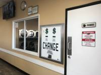 PWS Laundries for Sale - Paramount, CA - Coin Laundry - Image 4