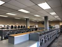 PWS Laundries for Sale - Paramount, CA - Coin Laundry - Image 5