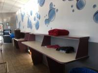PWS Laundries for Sale - Altadena, CA - Coin Laundry - Image 2