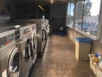 Laundromats for Sale - Southern CA Laundromats For Sale - PWS Laundries for Sale - Altadena, CA - Coin Laundry