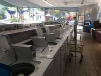 PWS Laundries for Sale - Altadena, CA - Coin Laundry - Image 4