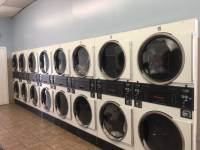 PWS Laundries for Sale - Altadena, CA - Coin Laundry - Image 5