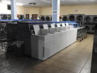 PWS Laundries for Sale - South Gate, CA - South Gate Coin Laundry For Sale