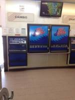 PWS Laundries for Sale - Chula Vista, CA - Coin Laundry - Image 2