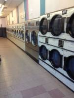 PWS Laundries for Sale - Chula Vista, CA - Coin Laundry - Image 3