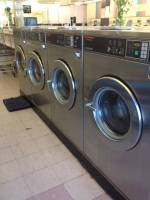 PWS Laundries for Sale - Chula Vista, CA - Coin Laundry - Image 4
