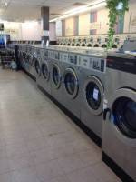 PWS Laundries for Sale - Chula Vista, CA - Coin Laundry - Image 5