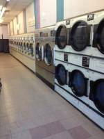 PWS Laundries for Sale - Chula Vista, CA - Coin Laundry - Image 6