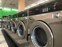 PWS Laundries for Sale - Los Angeles Coin Laundry For Sale