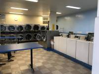 Homepage Specials - Long Beach CA - Coin Laundry