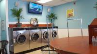 Laundromats for Sale - Northern CA Laundromats For Sale - PWS Laundries for Sale - Stockton, CA - Coin Laundry For Sale