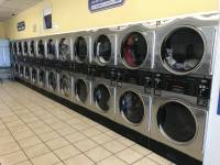 Homepage Specials - Lancaster CA - Coin Laundry