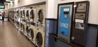 Laundromats for Sale - Southern CA Laundromats For Sale - PWS Laundries for Sale - Anaheim, CA - Coin Laundry