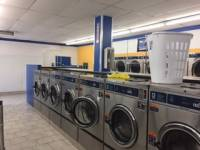 PWS Laundries for Sale - Pacoima Coin Laundromat - Image 3
