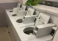 Laundromats for Sale - San Diego CA Laundromats For Sale - PWS Laundries for Sale - San Diego, CA - Laundromats for Sale