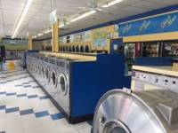 PWS Laundries for Sale - Los Angeles, CA - Coin Laundry For Sale - Image 3