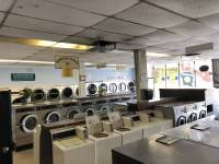 PWS Laundries for Sale - Downey, CA - Coin Laundry - Image 2