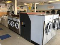 PWS Laundries for Sale - Downey, CA - Coin Laundry - Image 3