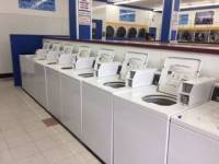 PWS Laundries for Sale - Los Angeles CA - Coin Laundry - Image 4