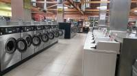 PWS Laundries for Sale - San Fernando, CA - Coin Laundry - Image 2