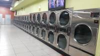 PWS Laundries for Sale - San Fernando, CA - Coin Laundry - Image 3